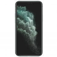 IPHONE 11 PRO MAX 64GB ZIELONY