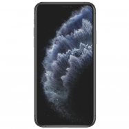 IPHONE 11 PRO MAX 64GB SZARY