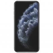 IPHONE 11 PRO MAX 64GB SZARY