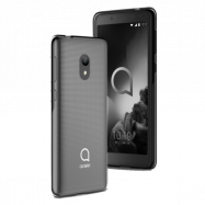 ETUI ALCATEL 1C (2019)...