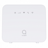 ROUTER ALCATEL LINK HUB 4G...