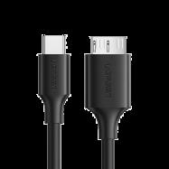 KABEL USB-C/MICRO USB TYP B...