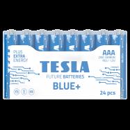 BATERIA TESLA AAA BLUE+ [24...