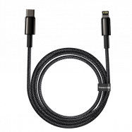 KABEL USB-C/LIGHTNING...