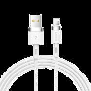 KABEL USB/LIGHTNING...