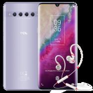TCL 10 PLUS 64GB...