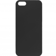 ETUI KARYON IPHONE 5/5S/SE...