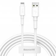 KABEL USB/LIGHTNING BASEUS...