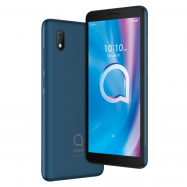 ALCATEL 1B 32GB (2020) ZIELONY