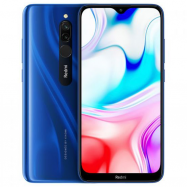 XIAOMI REDMI 8 4+64 GB...