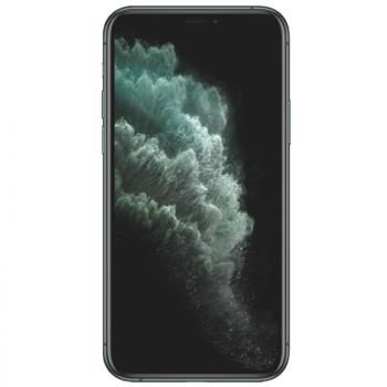 APPLE IPHONE 11 PRO 64GB ZIELONY